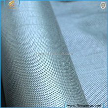 glass fiber Woven Roving for Wind Turbine Blade, Boat, Car Engine Cover