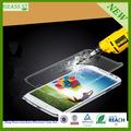 telefone móvel preços para vidro temperado protetor de tela para blackberry