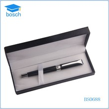 Online shop classical gift set Deluxe Metal Pens with Gift Box
