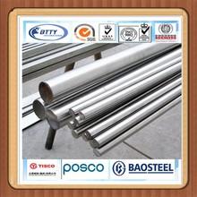 1.2mm stainless steel angular bars 316