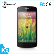 4.5' inch Cell phone mobile phone hot selling cheap cell phones