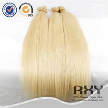 bulk buy from china russian human hair bulk, raw natural russian hair extensions, virgin russian hair