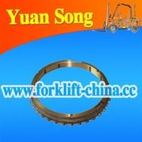 33368-23000-71, Forklift Synchronizer Ring for Lift Truck