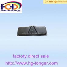 factory direct supply TK1130 toner kitTK1130 for Kyocera Mita FS-1110/FS-1024MFP/FS-1124MFP printer
