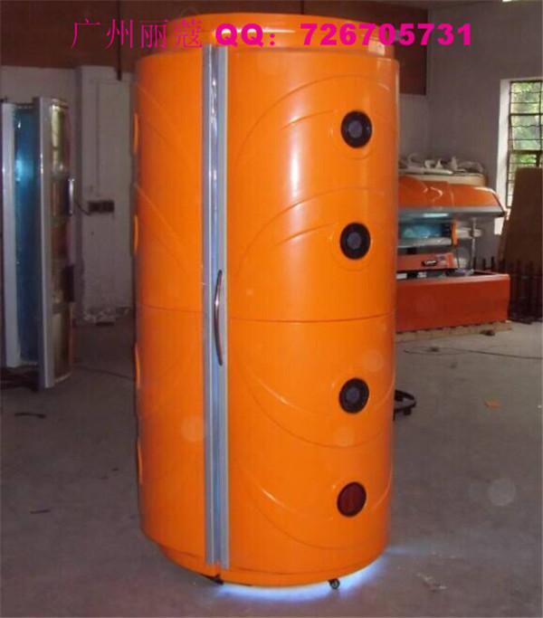 chine professionnel vertical solarium machine solarium prix du lit de bronzage lit de bronzage. Black Bedroom Furniture Sets. Home Design Ideas