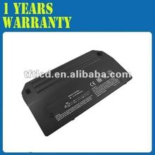 12 Cells laptop Battery For HP Compaq nc8200 nc8230 nc8430
