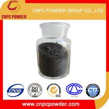99.95% factory price free samples CNPC 100mesh cobalt powder