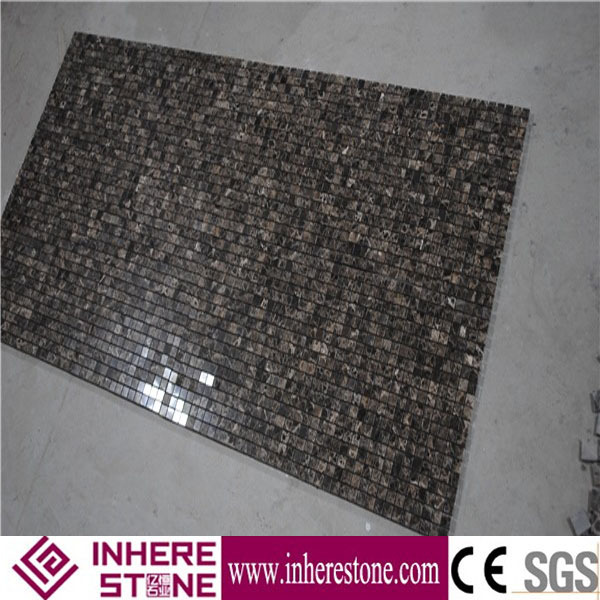 natural-dark-emperador-marble-mosaic-pattern-p294121-1b.jpg