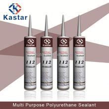 polyurethane sealant/polyurethane adhesive sealant/polyurethane bonding sealant