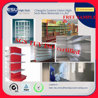 Sales Professional TRUSTED manufacturer Outdoor Wrought Iron Hand Railings Powder Coating