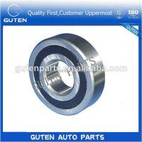 stieber clutch bearing