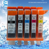 Compatible Ink Cartridge PGI-250 CLI-251 suitable for Canon