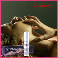 15ml Strong effect climax sex spray for women sex orgasm oil