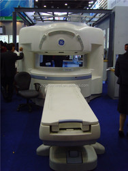 imaging medical equipments;Fiberglass MRI machine shell fiberglass dealers