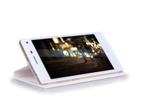 OEM design 5 inch octa core smart wake paypal accepted smartphone C8000