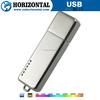 Promotion usb memory stick, usb 500gb flash drive, promotion gift usb flash drive