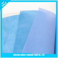 non woven fabric with low price