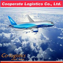 Cheap air freight rates direct flight from China to Kuala Lumpur -----ada skype:colsales10