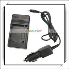 Camera Charger For Pentax D-L18