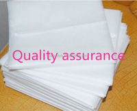 2105 Disposable Bed Sheet in Roll with CE ISO FDA bed sheet in faisalabad
