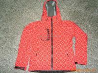 custom sublimation bomber jacket/custom bomber jacket