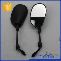 SCL-2015030064 Guatemala CB1 Rear View Mirror Motorcycle Mirrors Custom