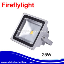 Home garden decorative SMD led flood light outdoor 25W waterproof with best price