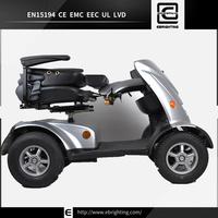 russia electric scooter BRI-S05 electric car toy mobil listrik mainan