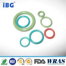 2015 high quality Rubber O Ring / Rubber O Ring Sealing / Rubber Sealing O - Ring