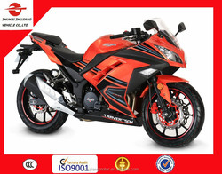 350CC EFI ADULT POCKET ROCKET BIKE HYBRID BIKE CHINA OFF ROAD MOTORCYCLE SUPER SPORT MOTORCYCLE