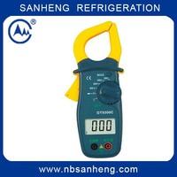 DT9300C Low Price Digital AC Clamp Multimeter