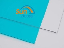 solar panel Roof material new products