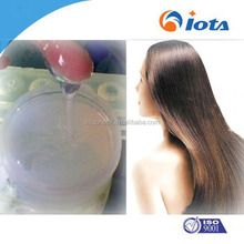 Phenyl Methly silicone oil IOTA556 for therapeutic essential oils