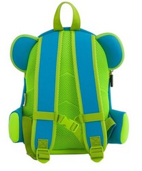 Personalized Backpacks & Duffle Bags Children's luggage School Bags & Backpacks for Kids
