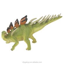 mini puzzle toy plastic bulk animal toys