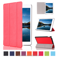 2015 New products hot selling case for iPad pro