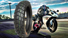 110/90-16 tubeless tire motorcycle tire tires motorcycle,tubeless motorcycle tyre for road 170/90-15,motorcycle tyre r15