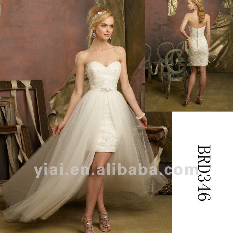 wedding dress buy wedding dress mini skirt wedding dress big skirts