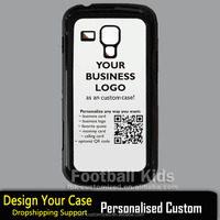 Phone case Wholesale Hiqh qualiy Customize printed cell phone cases for samsung galaxy Ace 2x