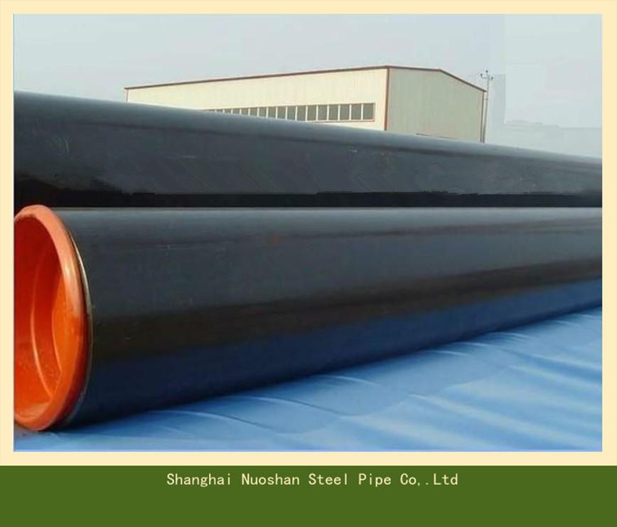seamless steel pipe,gas, boiler,petroleum price