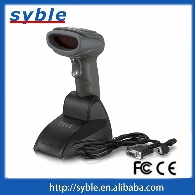 Industrial 2D Wireless Bluetooth Barcode Scanners.jpg
