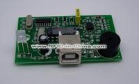 Hot Selling Smart pn532 nfc rfid card readers module raspberry pi co