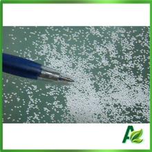 99%min power/granule Sodium Propionate