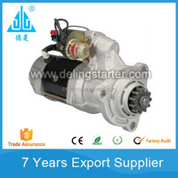 Hot china products wholesale delco remy starter,auto starter,engine starter