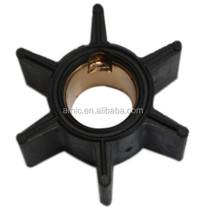 Water Pump Impeller Mercury Outboard (3.5, 3.9, 5, 6 HP) 18-3012 47-22748