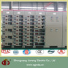 MNS indoor electrical switchgear/electrical cabinet/electric box/switchboard