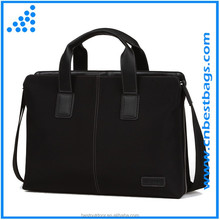 laptop bag leather genuine italian leather bag mens leather messenger bag