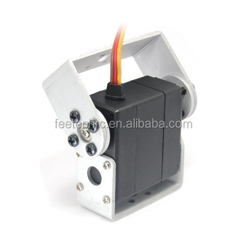 Battery Carbon Dc Servo Motor Controllers From Shenzhen
