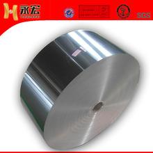 Aluminum Sheet in Coil for Pilfer Proof Cap