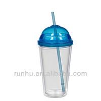 plastic measuring cup sealing machine